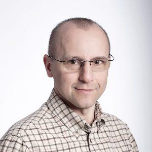Takács Gábor - sportrehabilitációs tréner - lágylézer terápia